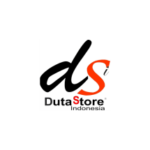 logo-DSI
