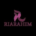 logo riarahim