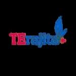 logo terajita