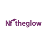 nf theglow